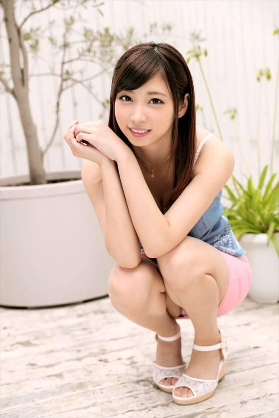 募集ちゃん108 ミユ 20歳 大学生-01