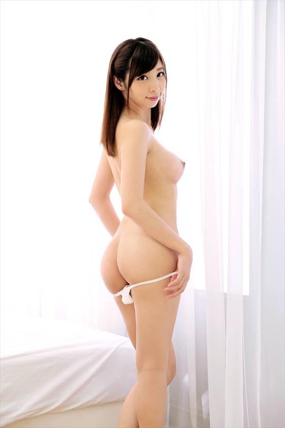 募集ちゃん108 ミユ 20歳 大学生-04